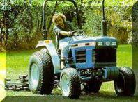 Lavoro: l'agricoltura difende i suoi posti di lavoro