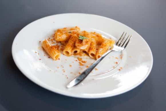 Le ricette per l'alimentazione equilibrata dalla prima colazione alla cena - BioNotizie.com