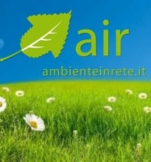 Ambienteinrete.it, la community della green economy