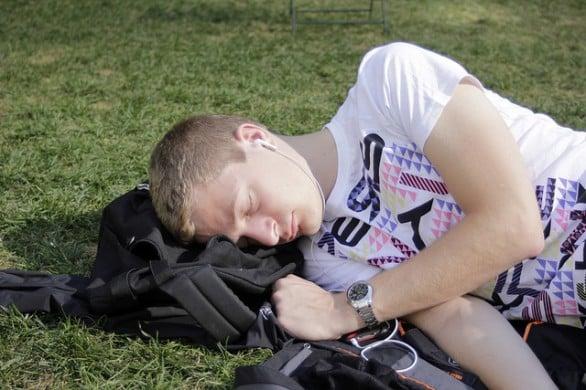 Giornata del sonno, come curare e riconoscere i disturbi più comuni