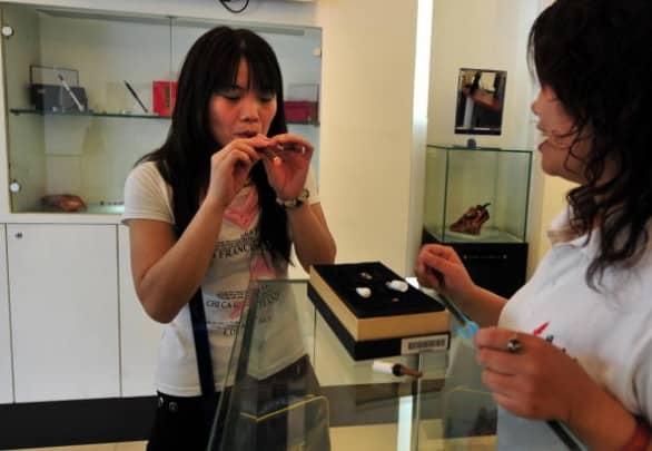 sigaretta elettronica negozi
