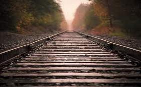 Lungo le ferrovie dimenticate alla riscoperta del paesaggio
