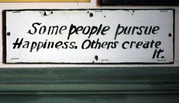 Oggi è la prima Giornata Mondiale della Felicità, a promuoverla è l'Onu