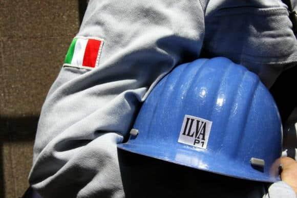 Elezioni 2013, il caso Puglia: è fallita l'ecologia di Vendola?