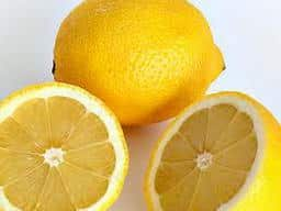 Cosmetici naturali fai da te: il limone