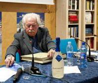 """Rinnovata partnership tra Battistella e """"Una montagna di libri"""""""