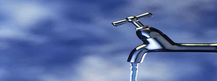 Osmosi inversa per l'acqua del rubinetto: tutta una bufala? - BioNotizie.com