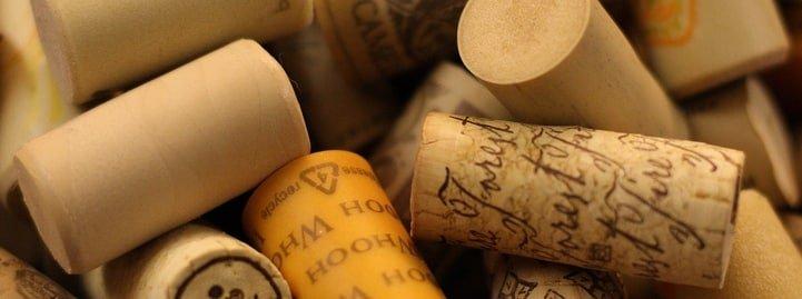 Riciclo creativo: 5 modi per riutilizzare i tappi delle bottiglie
