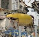 Fukushima: almeno 100 miliardi di $ e 40 anni di lavori