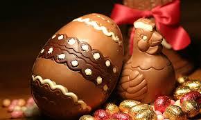 Cioccolato ricco di serotonina, ecco le dosi giuste