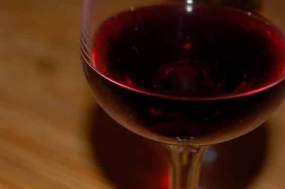 Drink e bevande naturali e benefiche: dai centrifugati fino all'insospettabile vino!