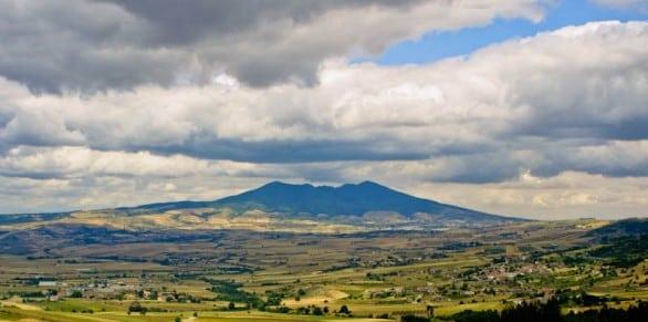 Basilicata: Aglianico e petrolio, un binomio da scongiurare
