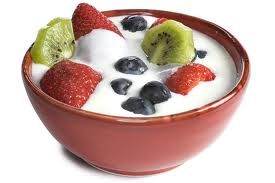 Come prepararsi lo yogurt in casa