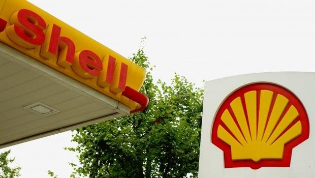 Shell e Basf pagheranno 400 milioni di real per l'inquinamento causato dai pesticidi nello stato di Sao Paulo