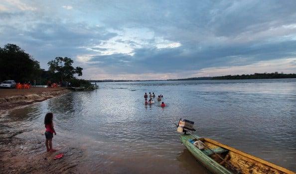 Condannati i sicari di due attivisti dell'Amazzonia