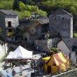 Pane Formaggio e Pietra, i sapori della Val d'Ossola