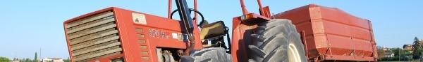 Sicurezza sul lavoro: aggiornamenti per le aziende agricole