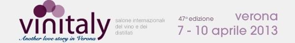 CCPB e Consorzio il Biologico a Vinitaly 2013