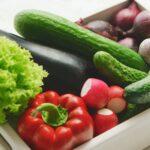 La dieta Scarsdale per perdere peso funziona?