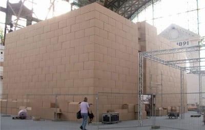 cardboard_theatre-400_400