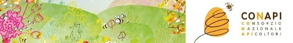 Conapi, il parco delle Api e del Miele
