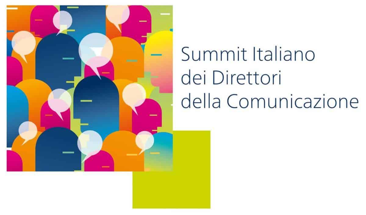 Summit Italiano dei Direttori della Comunicazione, iI primo in tutti i sensi: ora è un evento certificato ISO 20121