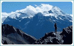 Nepal: Marshyangdi e Nar Phu Valley Trekking