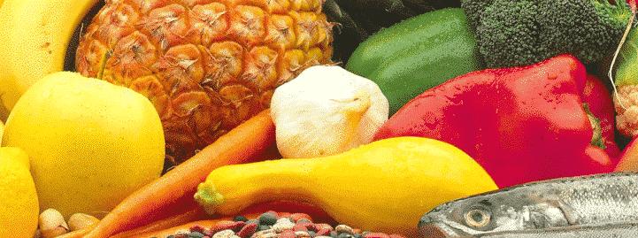 cibo, slow food, cibo sano, verdure