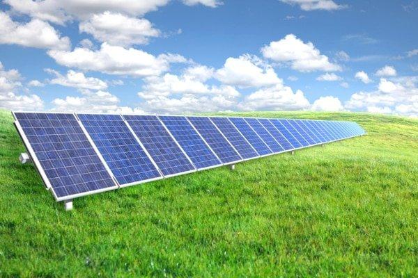 Fotovoltaico bio-eco-compatibile, le possibile evoluzioni del settore