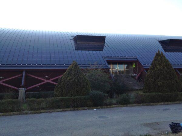 Fotovoltaico: i vantaggi per casa o azienda