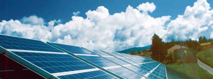 Energia Ambiente Lavoro: Viaggio studio in Germania, 2-11 agosto 2013