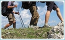 nepal trekking dolpho nord