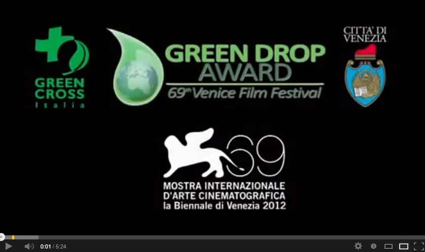 greendropaward2