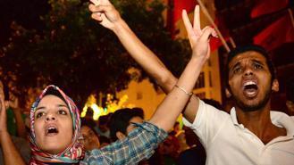 Marocco: revocata la grazia per il pedofilo spagnolo Vina