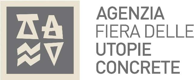Punto 3 alla Fiera delle Utopie Concrete
