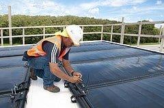 Fotovoltaico cinese: conviene grazie alle economie di scala