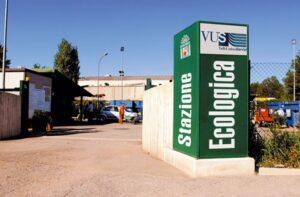 stazione-ecologica-big