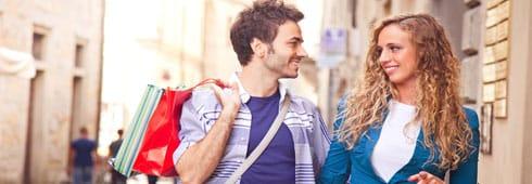 31 Ottobre 2013: decima giornata nazionale del turismo lento