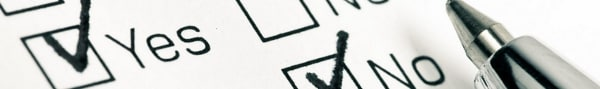 I risultati del sondaggio UE sul bio: più controlli, più garanzie