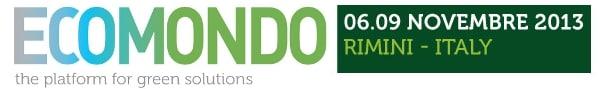 Certificare la sostenibilità delle carni: l'EPD applicata al caso COOP