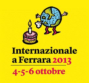 Scirarindi al Festival di Internazionale: la Sardegna alleata dei Wixarika per salvare la terra di Wirikuta