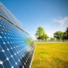 Regione Lombardia per la sostenibilità energetica - BioNotizie.com