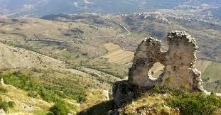 Abruzzo: la Green Economy passa per il turismo sostenibile