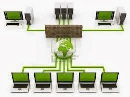 Green Conversion per un'informatica green - BioNotizie.com