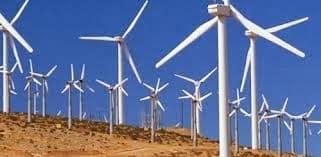 Parchi eolici e popolazione: un nodo da sciogliere - BioNotizie.com