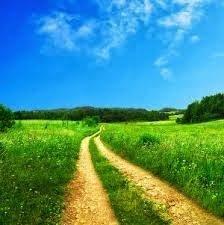 La strada del turismo sostenibile: Puglia e Basilicata - BioNotizie.com