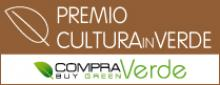 Eventi Sostenibili su GreenBusiness