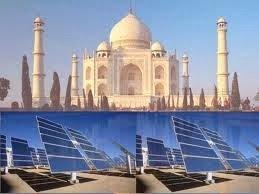 india bangladesh fotovoltaico