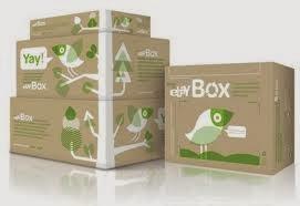 Nasce la Carta d'Identitá del Packaging Sostenibile