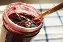 Cheese-Berry: un dessert per scoprire la cucina sami